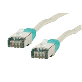 CV-FTP9/15 FTP CABEL 15met CROSSOVER CAT5